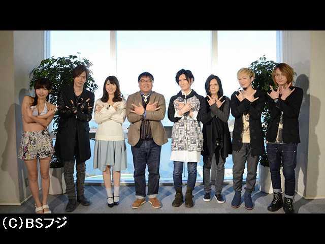 【無料】2017/2/19放送 カンニングのDAI安☆吉日!