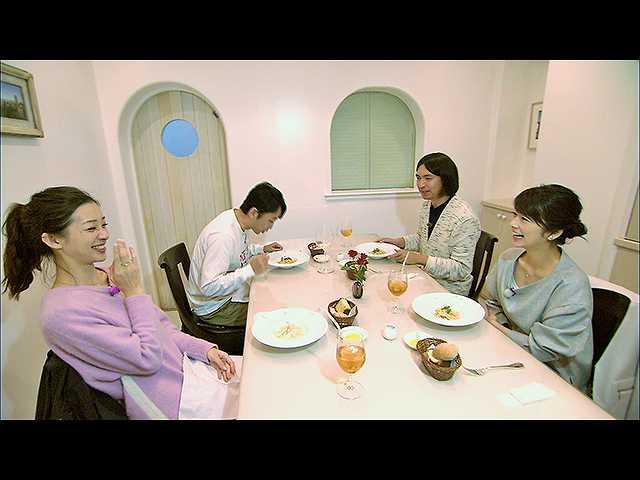 【無料】2018/12/1放送 有吉くんの正直さんぽ 赤坂