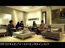 #13 2016/1/25放送 TERRACE HOUSE BOYS & GIRLS IN T…