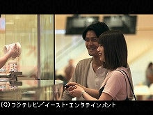 #37 TERRACE HOUSE BOYS & GIRLS IN THE CITY 37th W…