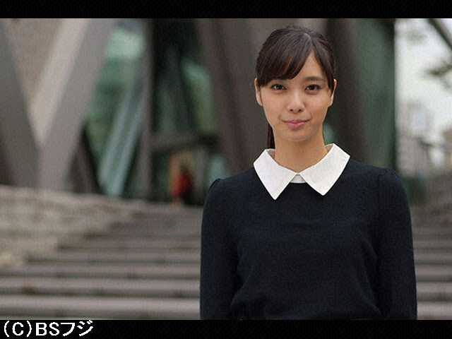2016/8/22放送 ESPRIT JAPON