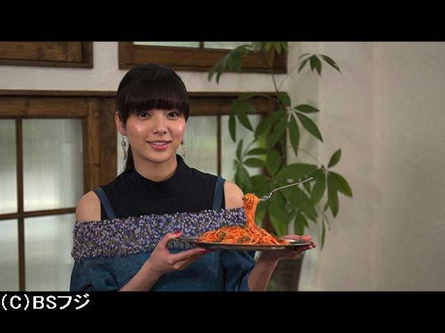 2017/6/23放送 ESPRIT JAPON
