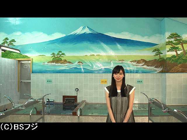 2017/7/14放送 ESPRIT JAPON