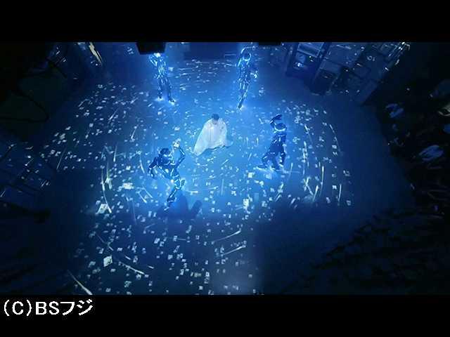 2018/2/9放送 ESPRIT JAPON