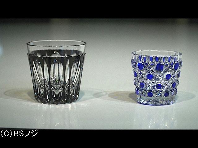 【無料】2019/2/22放送 ESPRIT JAPON