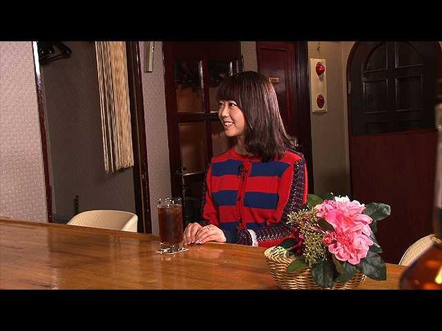 #10 AKB48から2人目のお客さま、峯岸みなみさん来店♪…