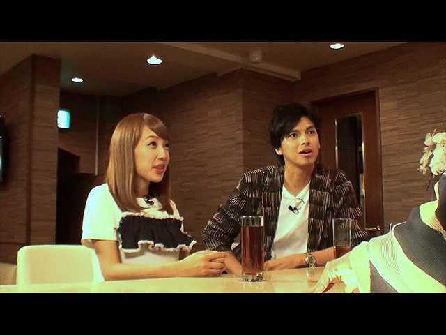 #12 アレク、川崎希夫妻、ご出産おめでとうございます…
