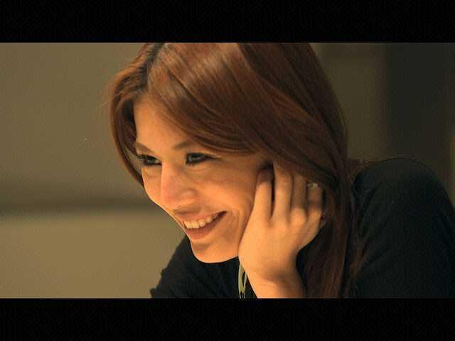 #5 2012年11月9日放送 5th WEEK