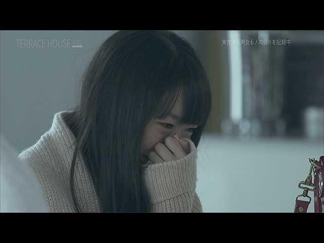 #12 2012年12月28日放送 12th WEEK