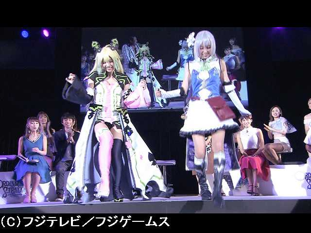 2017/10/5放送 佳代子の部屋SP~真夜中の東京ゲームシ…