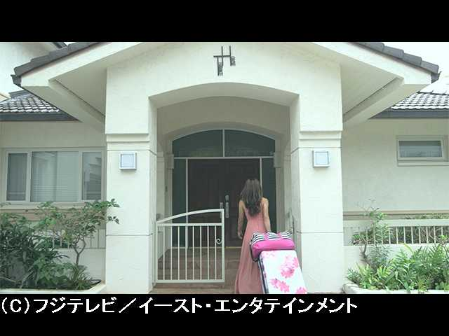TERRACE HOUSE ALOHA STATE 22nd WEEK