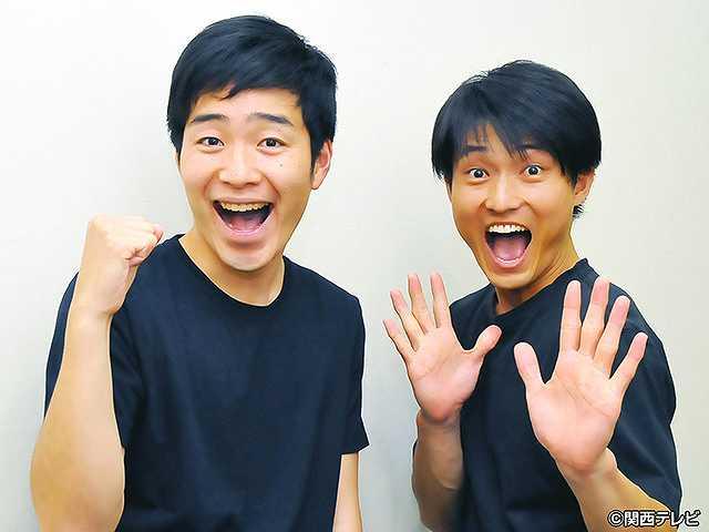 #314 2017/2/10放送 ジャルやるっ!
