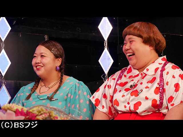 【無料】2018/3/21放送 冗談手帖
