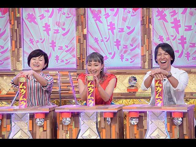 【無料】2018/5/21放送 痛快TV スカッとジャパン
