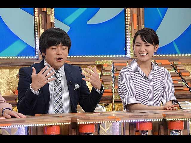 【無料】2018/7/16放送 痛快TV スカッとジャパン ボ…