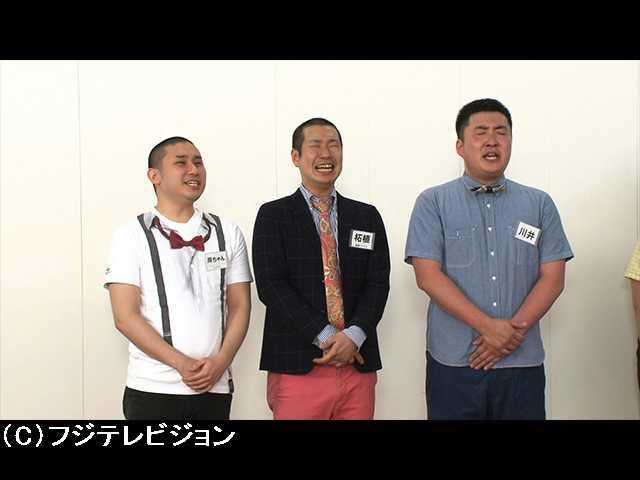 #3 矢作と山崎と合唱で遊ぼう!