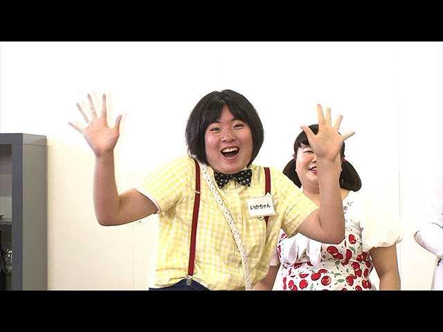 #9 矢作と山崎とクイズで遊ぼう!