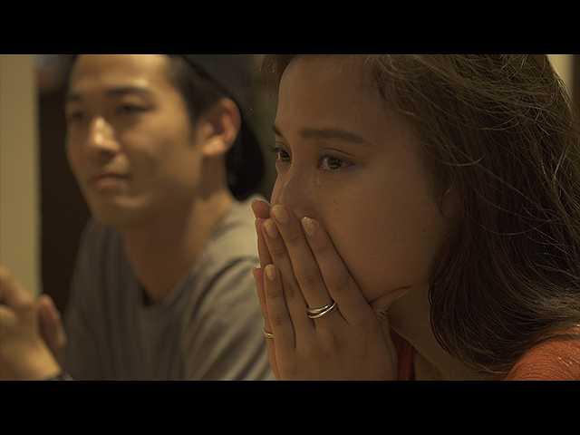 (副音声版)恋神アプリ 石垣島・3 <Version 1.3…