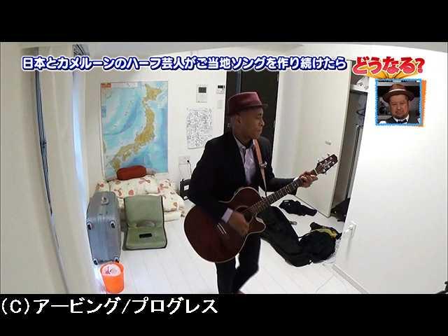 #4 ドミノ史上前代未聞の結末!!
