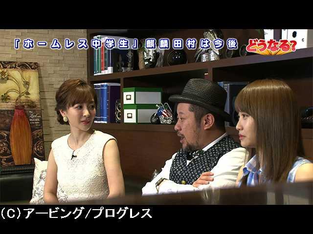 #9 カメルーン+関西=ニッポンの心