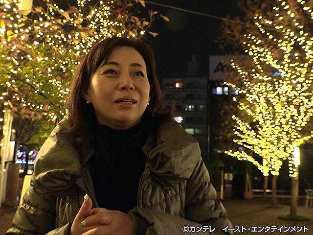 #34 2017/12/19放送 セブンルール