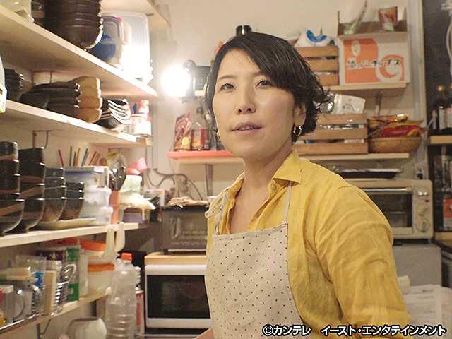 #60 2018/7/17放送 セブンルール