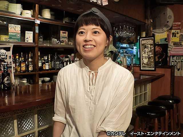 #61 2018/7/24放送 セブンルール