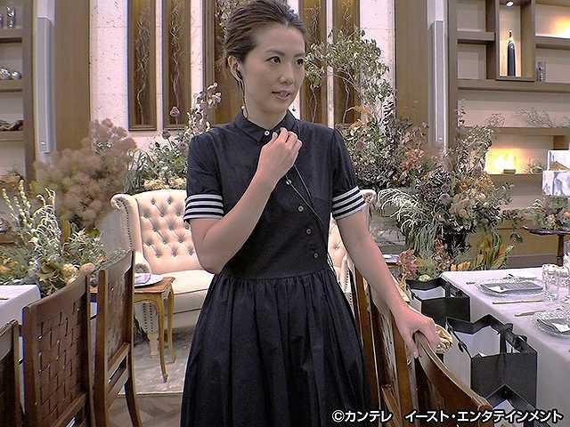 #69 2018/9/18放送 セブンルール