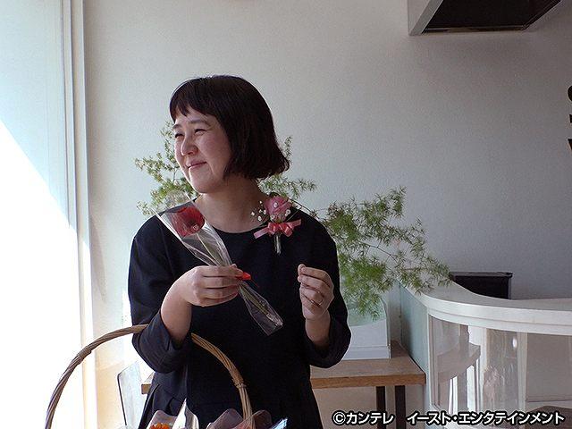 #96 2019/4/16放送 セブンルール