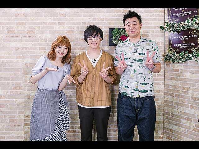 第8回ゲスト 寺島拓篤