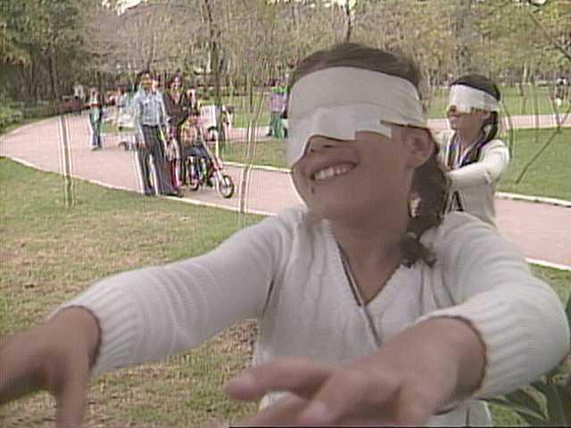 1983/10/14放送 これが世界の心霊だ!3