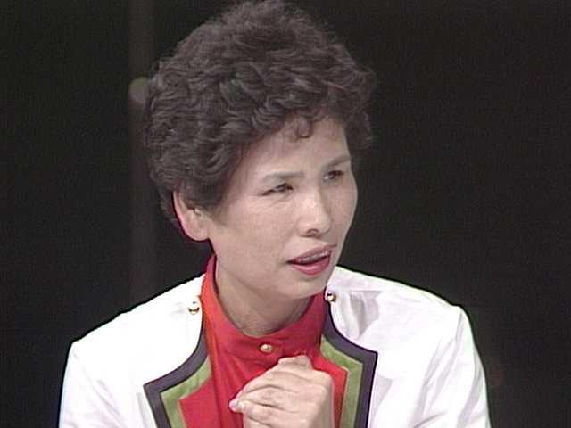 1985/9/20放送 これが世界の心霊だ!6