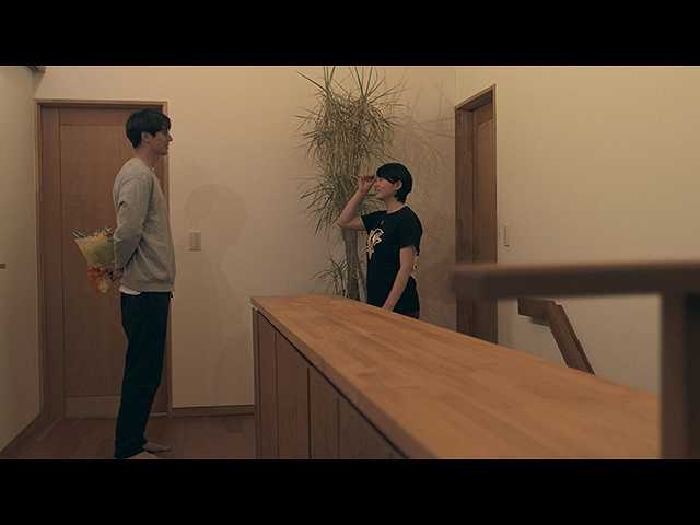 (副音声版)TERRACE HOUSE OPENING NEW DOORS 18th W…