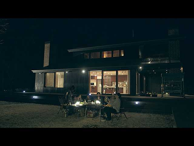 (副音声版)TERRACE HOUSE OPENING NEW DOORS 21st W…