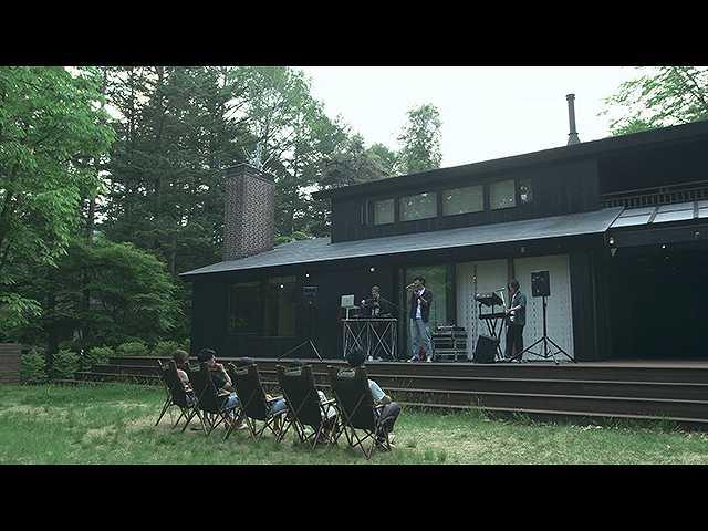 (副音声版)TERRACE HOUSE OPENING NEW DOORS 31st W…