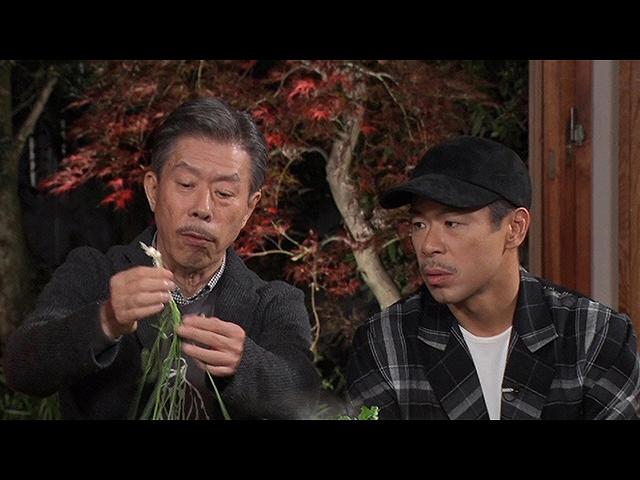 2019/1/16放送 MATSUぼっち「鍋と車と男と女とマツ」