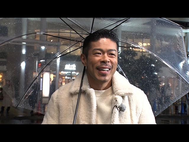 2019/2/27放送 MATSUぼっち「上京娘を吉祥寺で確保」