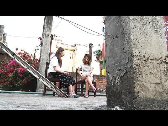 Episode7 世紀末の恋
