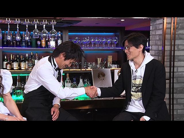 【無料】2019/2/21放送 エイコーさん