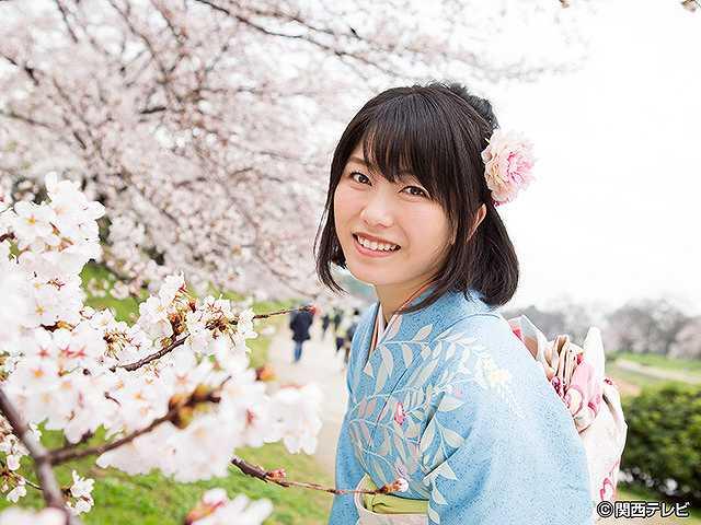 #46 春の京都でレトロ散歩