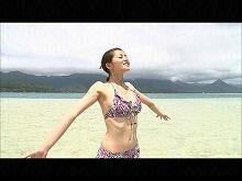 #5 オアフ島&ハワイ島編 『鈴木ちなみ、幻の島と馬…