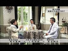 2015/7/5放送 ボクらの時代