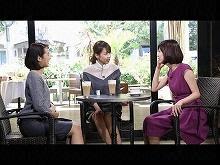2015/12/6放送 ボクらの時代
