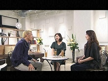 2015/12/13放送 ボクらの時代