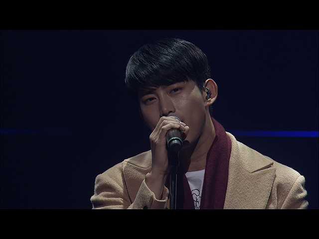 【無料】2017/4/28放送 次ナルTV-G