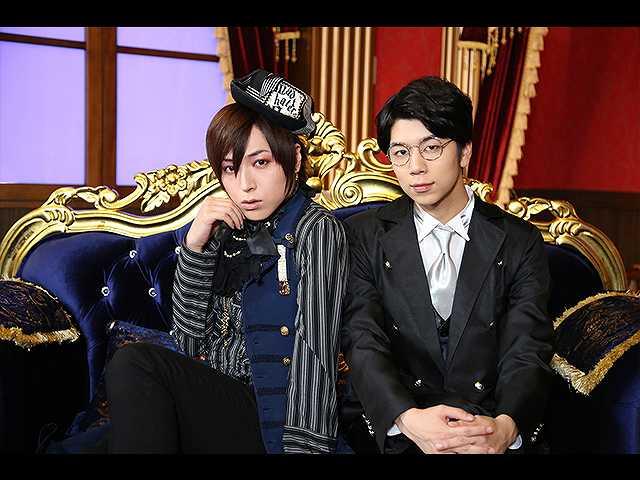 【無料】2018/5/25放送 次ナルTV-G