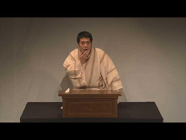 #1 「夢 寄席」Vol.1 神田松之丞「ボロ忠売り出し」~…