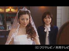 #9 結婚式当日、ありえない事が起こる!!