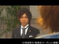 #8 「決闘!!理人VS剣人」