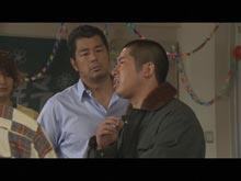 オトメン(乙男)~夏~#8 ~乙男の祈り~